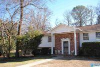 Home for sale: 4301 Bon Dell Dr., Vestavia Hills, AL 35243