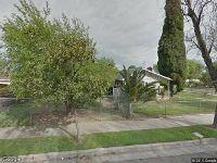 Home for sale: Lafayette, Stockton, CA 95205