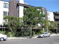 Home for sale: 4822 Van Noord Avenue, Sherman Oaks, CA 91423