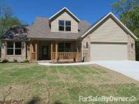 Home for sale: 29 Skye Dr., Bella Vista, AR 72715