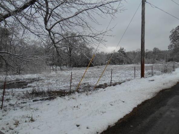 Bonanza Rd., Greenwood, AR 72936 Photo 15
