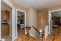 Home for sale: 229 Watkins Farm Dr., Greer, SC 29651