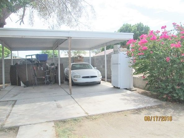 457 S. 17 Ave., Yuma, AZ 85364 Photo 33