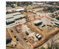 Home for sale: 212 Depot St., Goodlettsville, TN 37072