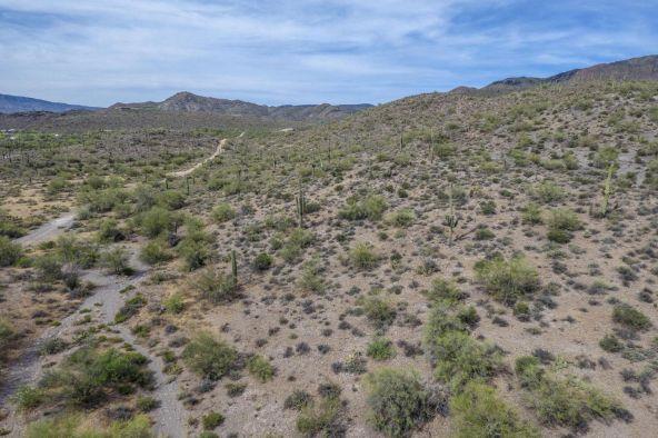 7250 E. Continental Mountain Dr., Cave Creek, AZ 85331 Photo 8