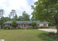 Home for sale: 123 Trent Dr., Taylors, SC 29687
