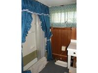 Home for sale: 116 Boultons Beach, Sackets Harbor, NY 13684