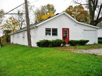 Home for sale: 1108 W. Broad St., Angola, IN 46703