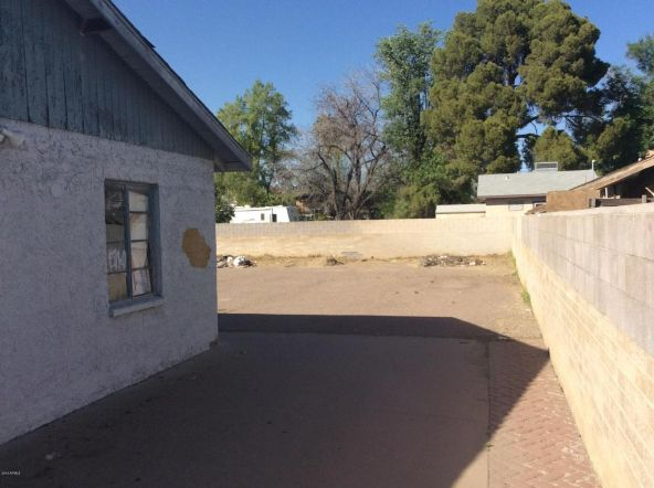 546 E. Broadway Rd., Mesa, AZ 85204 Photo 77