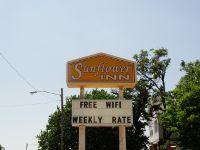 Home for sale: 322 E. 4th Ave., Hutchinson, KS 67501