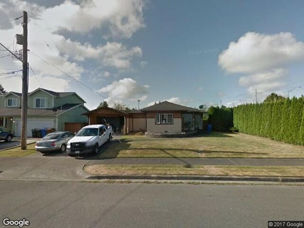 E. Sweet St., Tacoma, WA 98404 Photo 1