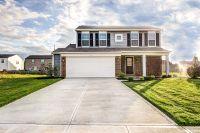 Home for sale: Brunsman Way, North Bend, OH 45052
