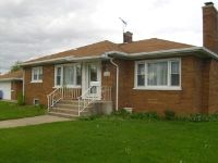Home for sale: 13258 South Avenue M Avenue, Chicago, IL 60633