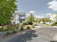 Home for sale: Bay, Suisun City, CA 94585