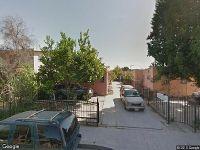 Home for sale: Alma, Lynwood, CA 90262