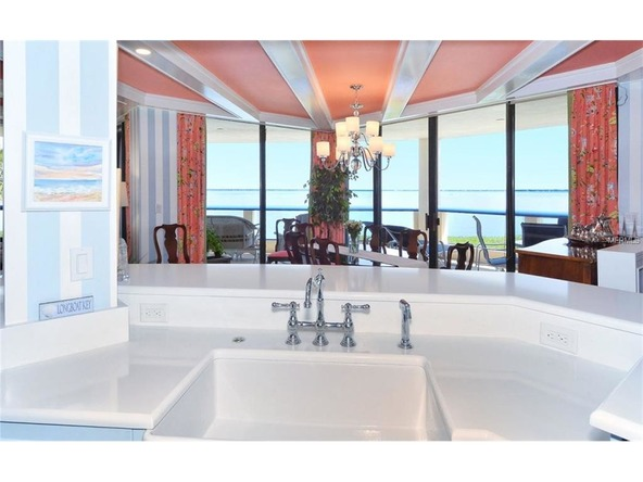2110 Harbourside Dr. #525, Longboat Key, FL 34228 Photo 3