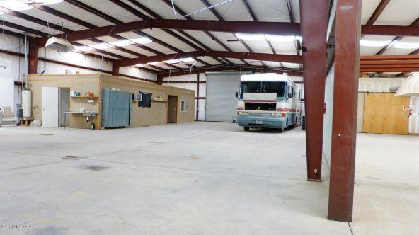 2177 S. Naco Hwy., Bisbee, AZ 85603 Photo 66