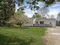 Home for sale: 12092 Morrish Rd., Montrose, MI 48457