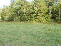 Home for sale: Parcel 048.05 Lakota Way, Newport, TN 37821