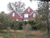 Home for sale: Chamonix, Cumming, GA 30041