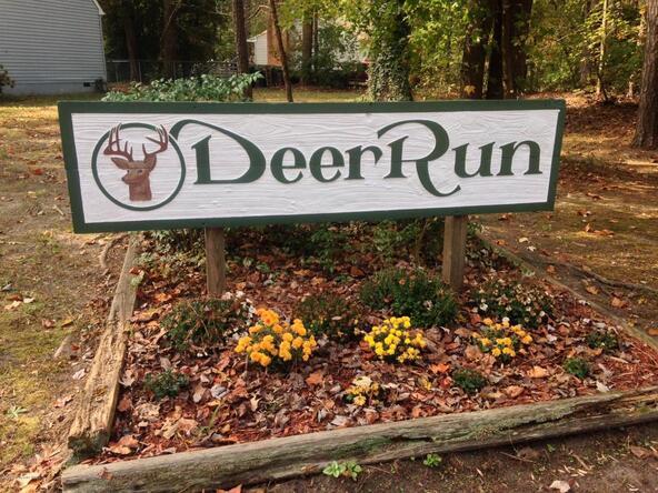 Lt 19 Deer Run Dr., Hartfield, VA 23071 Photo 3