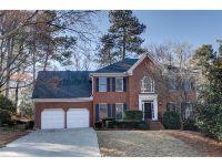 Home for sale: 440 Cullen Copse, Alpharetta, GA 30022