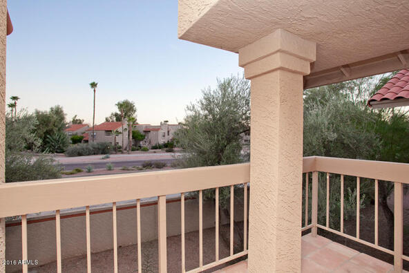 8700 E. Mountain View Rd., Scottsdale, AZ 85258 Photo 29