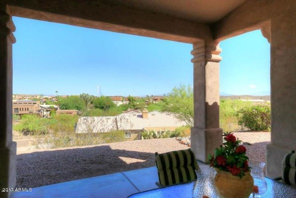 17030 E. Rand Dr., Fountain Hills, AZ 85268 Photo 42