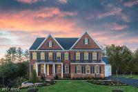 Home for sale: 3094 Desmond Pl., Ijamsville, MD 21754