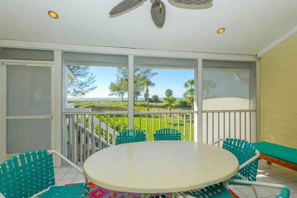 5800 Gulf Shores Dr., #39, Boca Grande, FL 33921 Photo 26