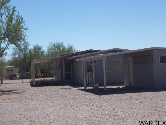 155 Pyramid Ln., Quartzsite, AZ 85346 Photo 34