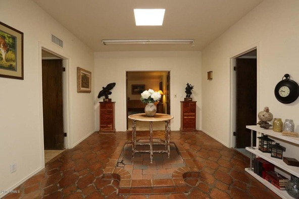 4626 N. 66th St., Scottsdale, AZ 85251 Photo 24