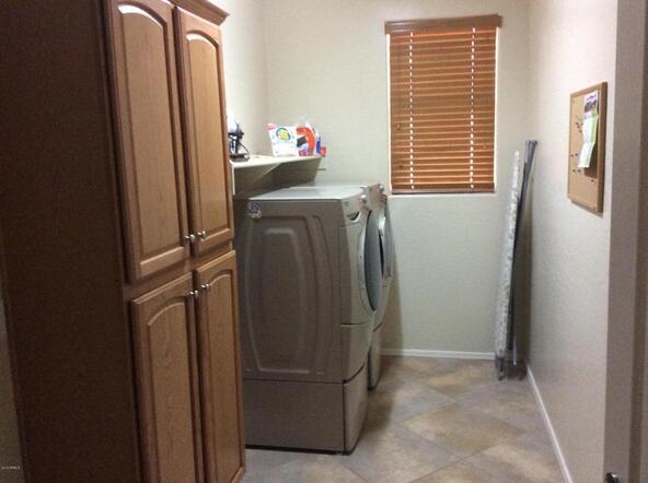 22568 W. Shadow Dr., Buckeye, AZ 85326 Photo 27