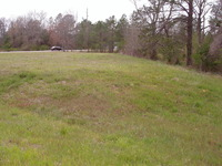 Home for sale: 520 Jones Rd., Rocky Mount, NC 27804