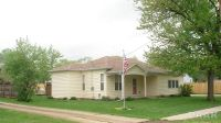 Home for sale: 1425 N. Second St., Chillicothe, IL 61523