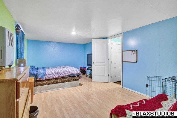 1104 21st Avenue, Fairbanks, AK 99701 Photo 16