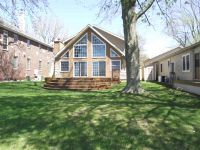 Home for sale: 3261 Lake Shore Dr., Bremen, IN 46506