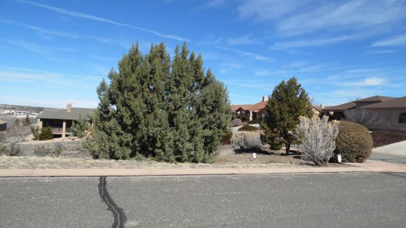 880 Cameron Pass, Prescott, AZ 86301 Photo 7