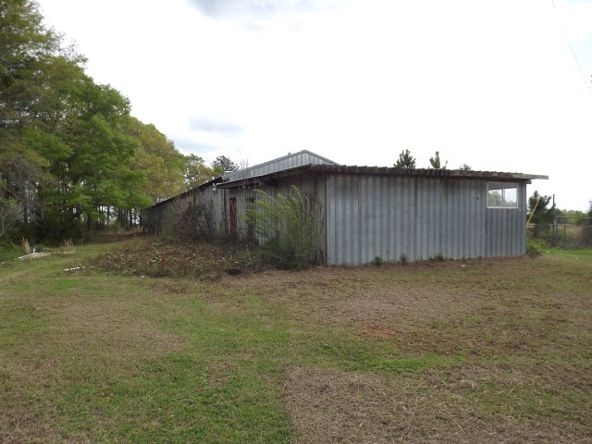 347 Summerhill Rd., Eufaula, AL 36027 Photo 28