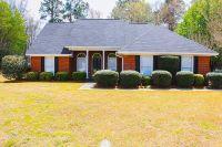 Home for sale: 40 Par Ct., Sumter, SC 29154