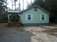 Home for sale: 100 Fountain Dr., Bainbridge, GA 39819