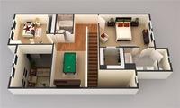 Home for sale: 5039 Ben Davis Rd., Sachse, TX 75048