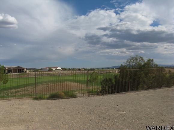 6220 S. Vista Laguna Dr., Fort Mohave, AZ 86426 Photo 5