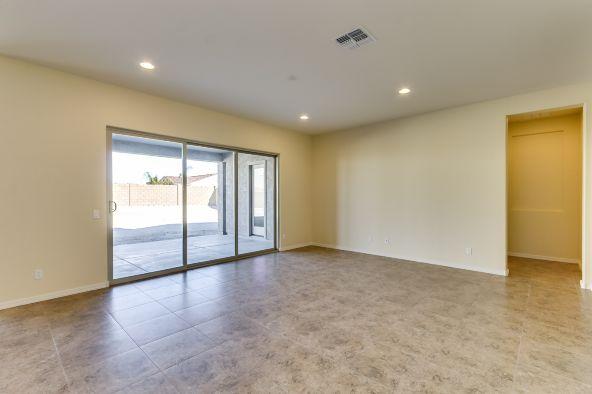 18415 W. Thunderhill Place, Goodyear, AZ 85338 Photo 5