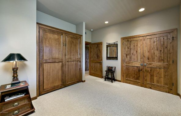 1025 S. High Valley Ranch Rd., Prescott, AZ 86303 Photo 40