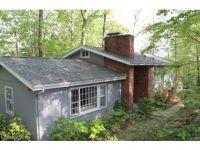 Home for sale: 55 Faircrest Rd., Asheville, NC 28804