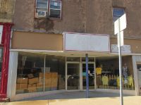 Home for sale: 110 West Main St., Marshalltown, IA 50158