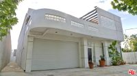 Home for sale: 8721 Etiwanda Ave., Northridge, CA 91325