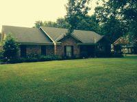 Home for sale: 9921 Chase Island Dr, Shreveport, LA 71118