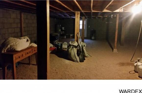 16955 S. Lone Ranger Rd., Yucca, AZ 86438 Photo 11